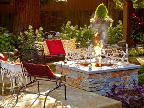 backyard landscaping ideas with fire pit backyard landscaping ideas attractive fire pit designs homesthetics inspiring