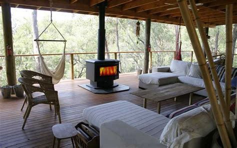 Detox Health Retreat Qld by Detox From At One Of These Australian Health