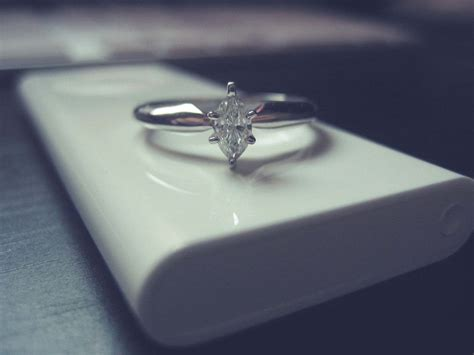 file engagement ring photo by jessicadiamond jpg