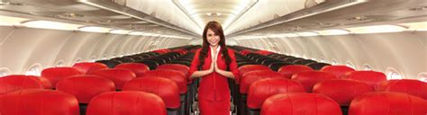 airasia login agent have the freedom to choose your seat seat options airasia