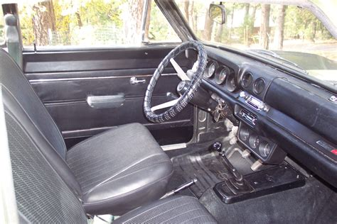 opel kadett 1970 interior 100 opel kadett 1970 interior opel kadett technical