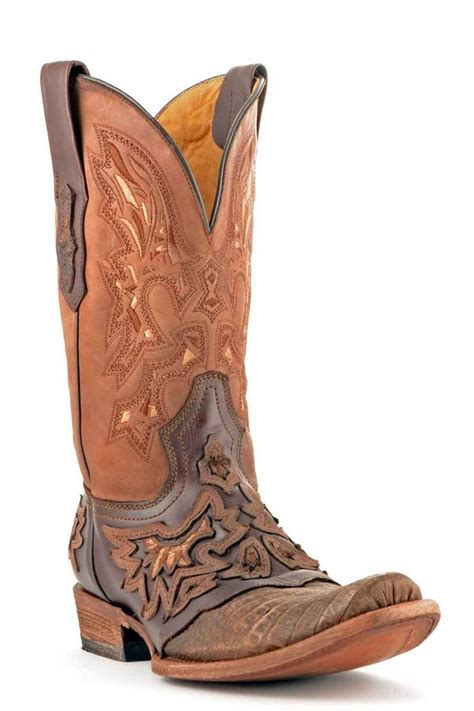 badass mens boots badass mens boots 28 images pin by connie chrysania on
