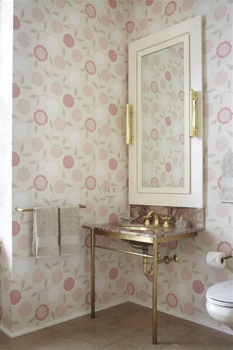 girl bathroom decorating ideas 5 themes for your little girl s bathroom
