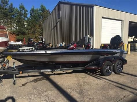 bass boats for sale in sc craigslist new and used boats for sale in anderson sc
