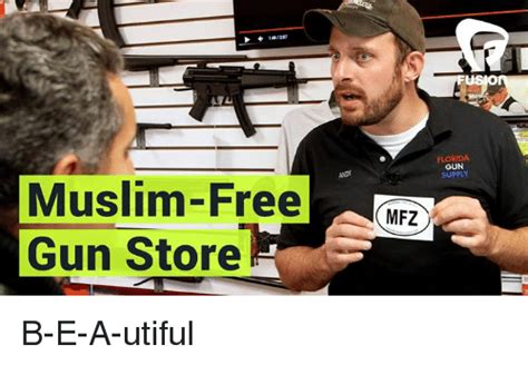 b e a utiful funny gun store memes of 2017 on sizzle guns