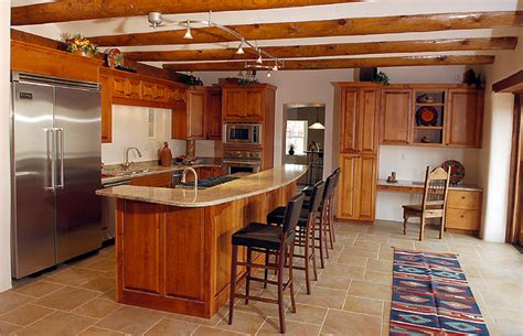 southwest kitchen design southwest kitchen design sw ideas southwest kitchens