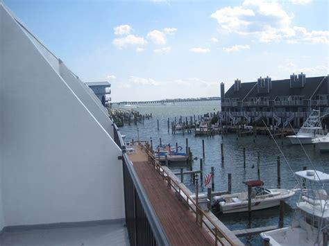boat slips for rent ocean city md updated bayside 2bd 2ba condo boat slip a vrbo