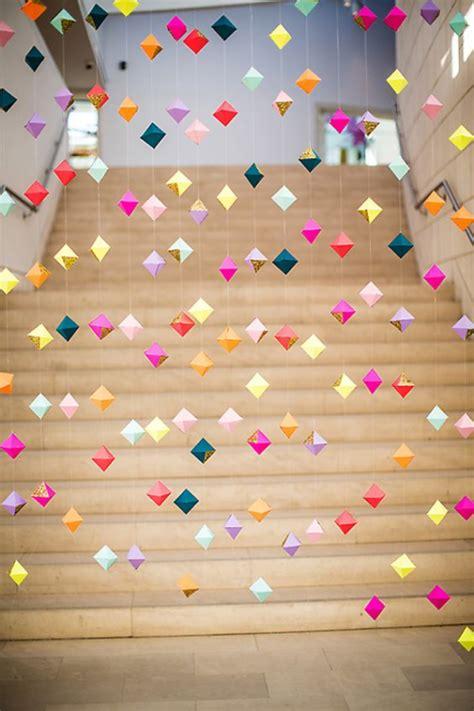 cara membuat hiasan dinding untuk anak tk cara membuat hiasan jendela kelas tk paud kreatif dan menarik