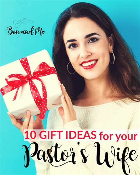 10 Gift Ideas For A Who Is An Animal Lover by 10 Lovely Gift Ideas For Your Pastor S Ben And Me