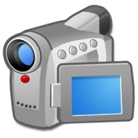 video camera cartoon   digital cameras