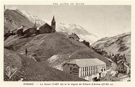 cadenas nieve baqueira ski vintage retro v 237 deos y fotos antiguas lugares de nieve