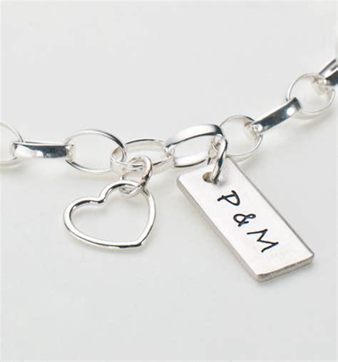 Hochzeitsschmuck Armband by Wedding Day 925 Brautschmuck Hochzeitsschmuck Armband Mit
