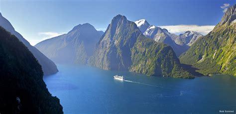 allthingsrarmitage blogspot com celebrity run in nz see new zealand cruises celebrity cruises celebrity cruises