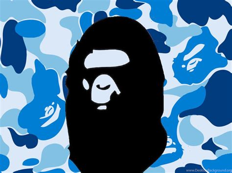 Bathing Ape Iphone 7 Bape bape wallpaper iphone 7 plus gadget and pc wallpaper