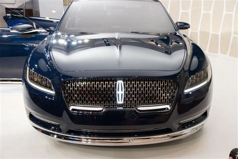 2016 lincoln mks release date and review best car reviews 2016 lincoln mks release date 2017 2018 best cars reviews