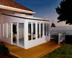 sunroom patio enclosures colorado springs sunrooms deck