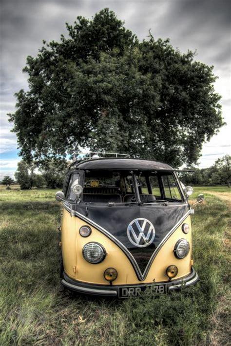 old volkswagen yellow 423 best vw type 2 images on pinterest vw vans t1 t2