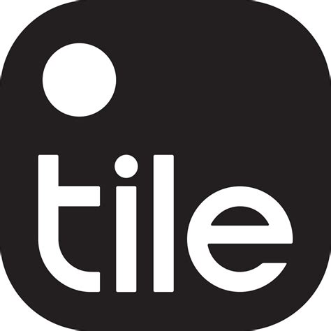 Tile App Company Tile App Company 28 Images Mit Club Of Northern