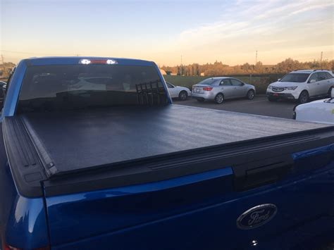 waterproof bed cover best inexpensive waterproof mostly waterproof bed cover page 3 ford f150 forum