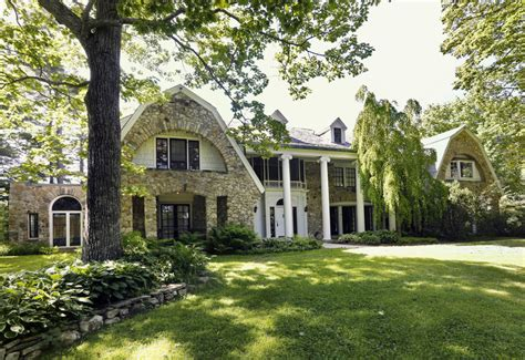 Of Southern Maine Mba Cost by Usm To Sell House In Freeport To Cut Costs