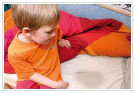 bed wetting at age 9 get to know 15 home remedies for bedwetting v kool