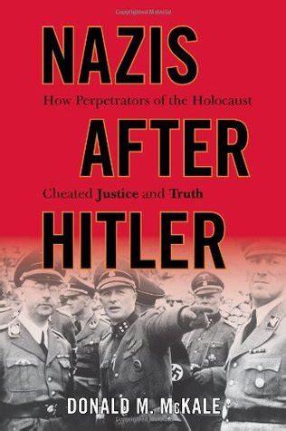 hitler biography free ebook denazification shelf