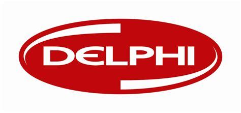 DELPHI BOOKS