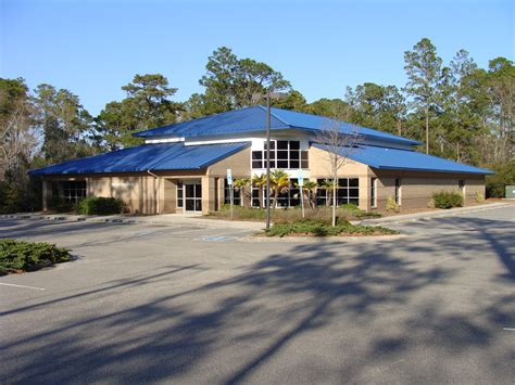 commercial space available for lease at the mayfaire flats