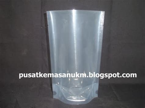 Minyak Goreng Grosir promo murah jual standing pouch aluminium foil sachet