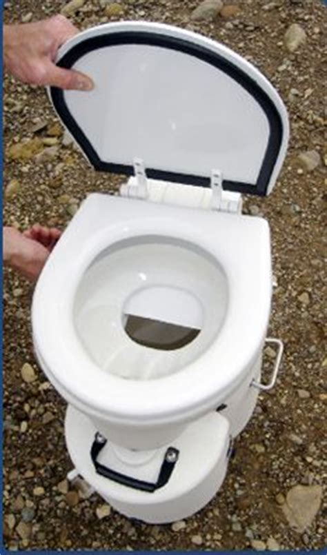 c head composting toilet uk 25 unique pontoons ideas on pinterest lake boats