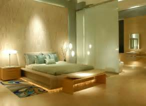 Relaxing Bedroom Colors 36 Relaxing And Harmonious Zen Bedrooms Digsdigs