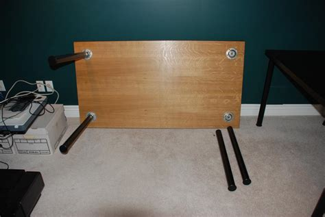 build table removable legs free ikea table with removable legs need 2 new legs coquitlam incl port coquitlam port