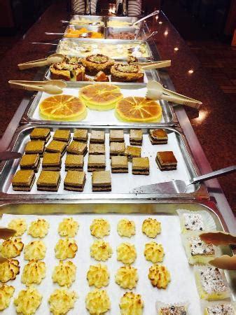 king buffet number king buffet richmond restaurant reviews phone number photos tripadvisor