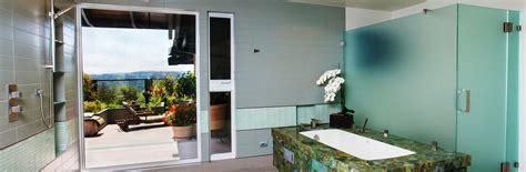 interior design pleasant hill ca ideas for home design decorating and remodeling designmine