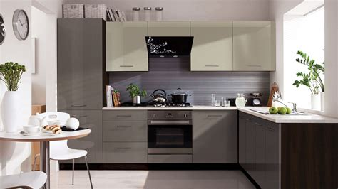 Kitchen Collection Kitchen Collection Bga With Free Delivery Furniture1 Co Uk