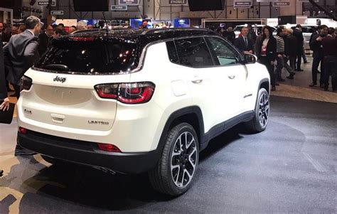 automatic jeep jeep compass diesel automatic india launch date price