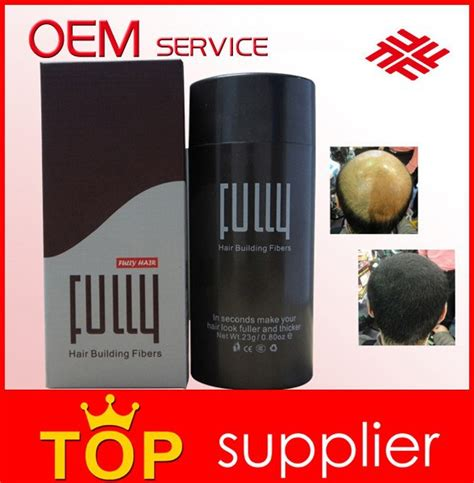 how to cover bald spot with makeup mugeek vidalondon hair extension bald cover cover hair bald spots fully hair