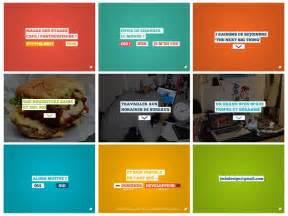Powerpoint Template Design Inspiration presentation templates pet land info