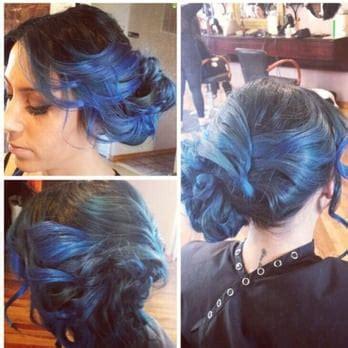 beyond hair staten island zoe salon 15 photos 27 reviews hairdressers 49 new