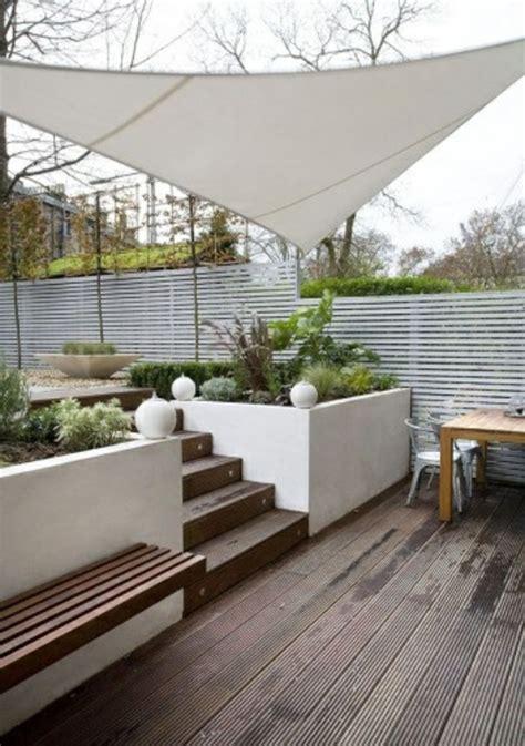 moderne terrassen 40 bilder moderne attraktive terrassen 252 berdachung