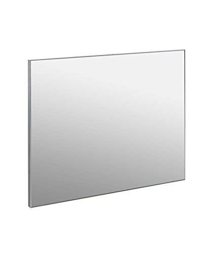 spiegelschrank quadra 80 cm wohnaccessoires schildmeyer g 252 nstig kaufen bei