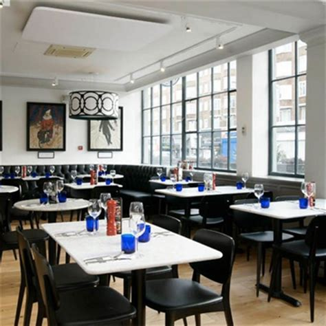 Pizza Express Gift Card Balance - pizza express belfast st annes square gift cards and gift vouchers restaurant choice