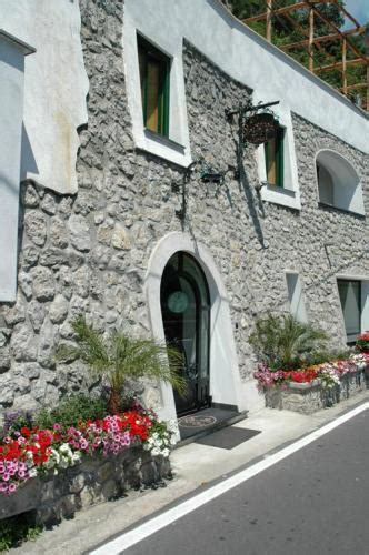 hotel la pergola amalfi hotel la pergola amalfi italy hotelsearch