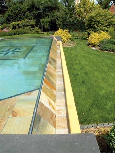 schwimmbad für zuhause schwimmbad fur garten kreatif zu hause design ideen
