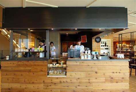 coffee shop kiosk design be a good neighbor coffee kiosk coffee pinterest