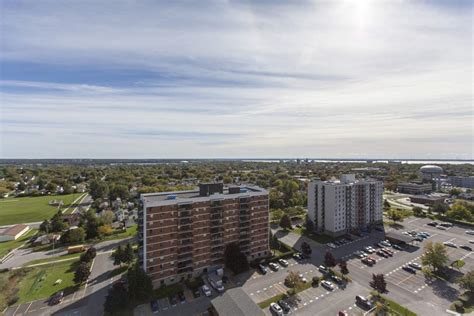kingston appartments kingston apartment photos and files gallery rentboard ca