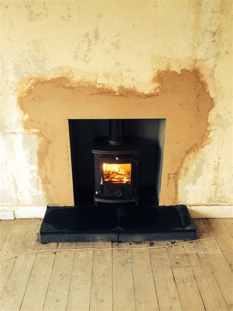 Fireplaces Morecambe by S Southwell Stove And Chimney Services 100 Feedback