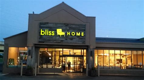 home decor stores nashville tn furniture stores nashville knoxville tennessee bliss