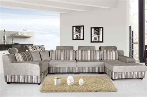 Best Living Room Sofa The Best Living Room Sofa Choice To Pop Up Your Area Best Sofas