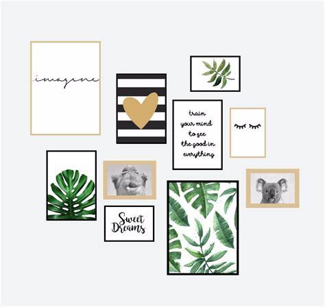 juegos decora tu habitacion pin de hoku deco en cuadros decorativos habitaciones